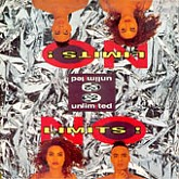 2 Unlimited  / No Limits