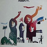 Abba / The Album
