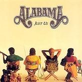 Alabama / Just Us