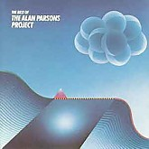 Alan Parsons Project / The Best Of The Alan Parsons Project