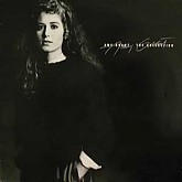 Amy Grant / The Collection
