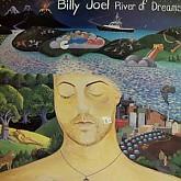 Billy Joel / River Of Dreams