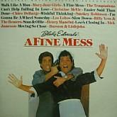 A FINE MESS  / 엉터리 천재 1985