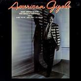 American Gigolo / 아메리칸 지골로, 1980