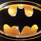 Batman / 배트맨, 1989