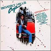 Beverly Hills Cop / 비버리 힐스 캅, 1984