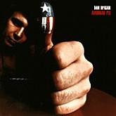 Don Mclean / American Pie