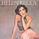 Helen Reddy / Ear Candy