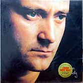 PHIL COLLINS (BUT SERIOUSLY)
