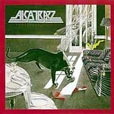 Alcatrazz / Dangerous Games
