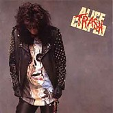 Alice Cooper / Trash