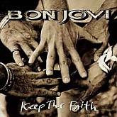 Bon Jovi / Keep The Faith