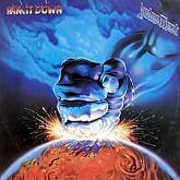 Judas Priest / Ram It Down