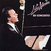 Julio Iglesias / In Concert