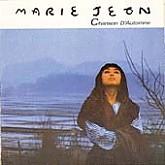 전마리 (Marie Jeon) / Chanson D'automne