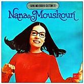 Nana Mouskouri / Nana Mouskouri Custom 20