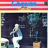 Chanson Best Collection