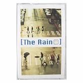 The Rain1