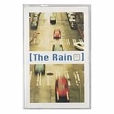 The Rain2