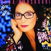 Nana Mouskouri / Why Worry