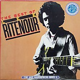 Lee Ritenour / The Best Of Lee Ritenour