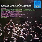 Barry Tuckwell/The World Of The Great Classics:The World Of The French Horn