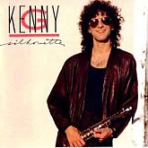 KENNY G / SILHOUETTE