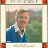 Paul Mauriat Orchestra / Best Collection (2)