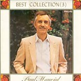 Paul Mauriat Orchestra / Best Collection (3)