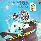 Paul Mauriat Orchestra / Christmas Special