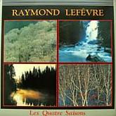 Raymond Lefevre / Les Quatre Saisons