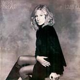 Barbra Streisand / Till I Loved You