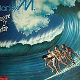 Boney M / Oceans Of Fantasy