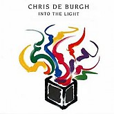 Chris De Burgh /   Into The Light
