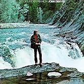 JOHN DENVER /  Rocky Mountain Christmas