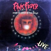 PINK FLOYD / LIVE/ANOTHER BRICK IN THE WALL 2