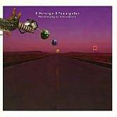 Deep Purple / Nobody's Perfect  / 2LP /GF커버