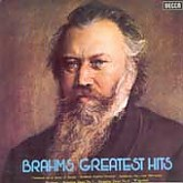 Brahms Greatest Hit