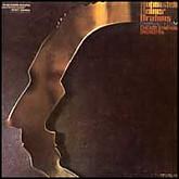 Artur Rubinstein / Fritz Reiner / Brahms: Piano Concerto No.1 in D minor