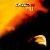 유익종  /  1992 라이브  (미개봉)