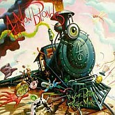 4 Non Blondes / BIGGER, BETTER, FASTER, MORE