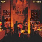 Abba / The Visitors