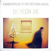 이문세 캐롤 (CHRISTMAS & REMEMBRANCE)