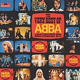 Abba / The Very Best of Abba: Abba's Greatest Hits    2LP