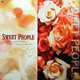 Sweet People / Best
