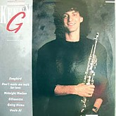 Kenny G / The Collection