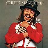 Chuck Mangione / Feels So Good