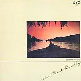 Jean-Claude Borelly / Dolannes Melody