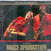 Bruce Springsteen / The Best of Bruce Springsteen