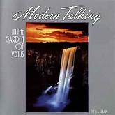 Modern Talking 6/In The Garden Of Venus